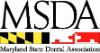 msda-member