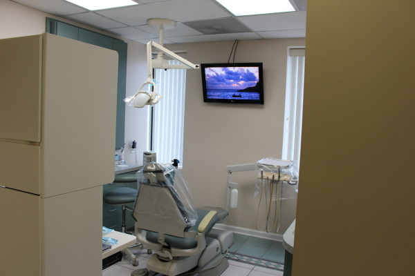 aberdeen-md-dentist