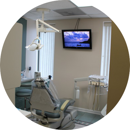 Dentist-in-Aberdeen
