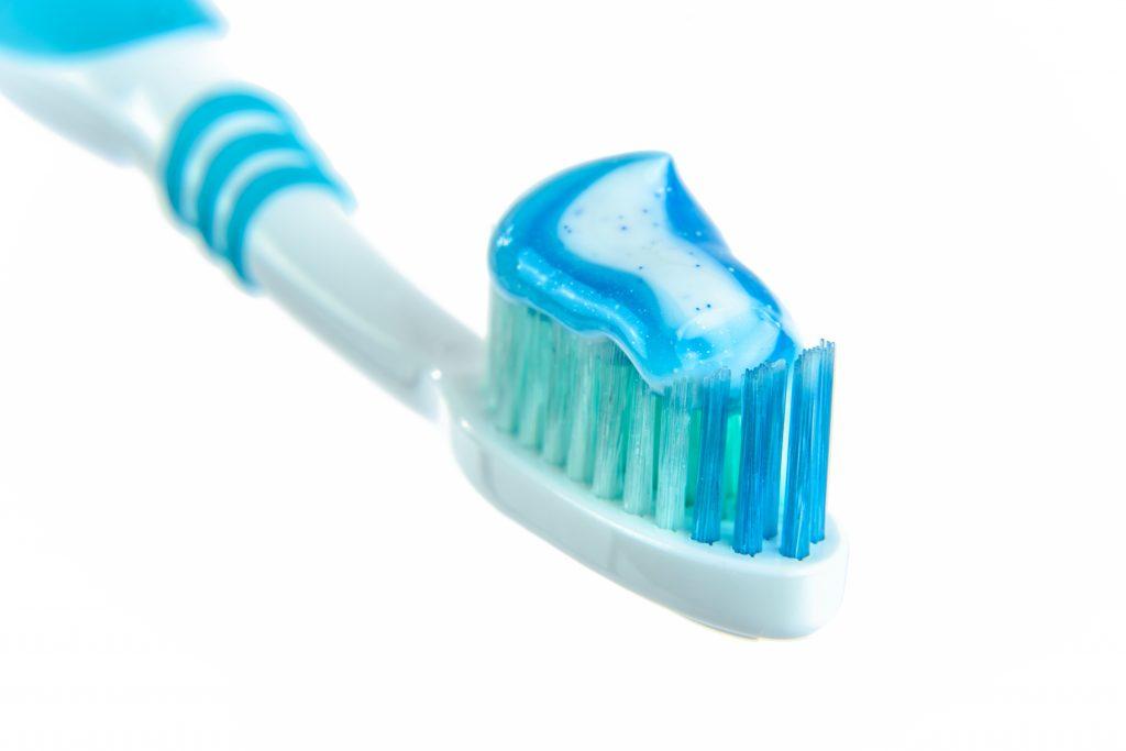 aberdeen cosmetic dentist